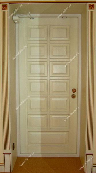 dver_vhodn_4[1]