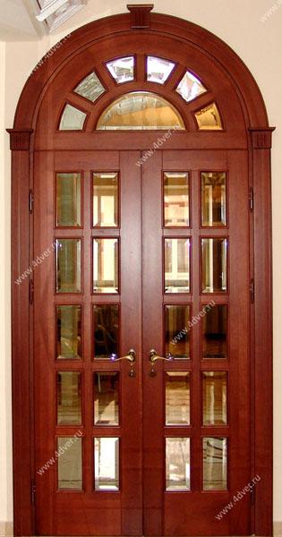 dver_vhodn_5[1]